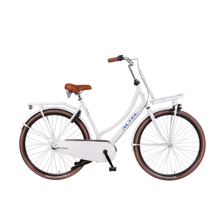 Altec-Vintage-28-inch-Transportfiets-Ghost-Blue-57cm