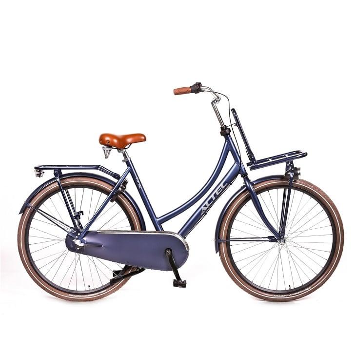 Altec-Vintage-28-inch-Transportfiets-mat-Jeans-Blue-50cm