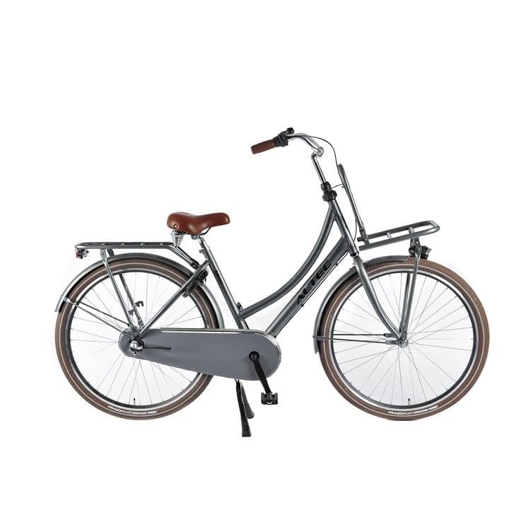 Altec-Vintage-28-inch-Transportfiets-mat-Titan-50cm