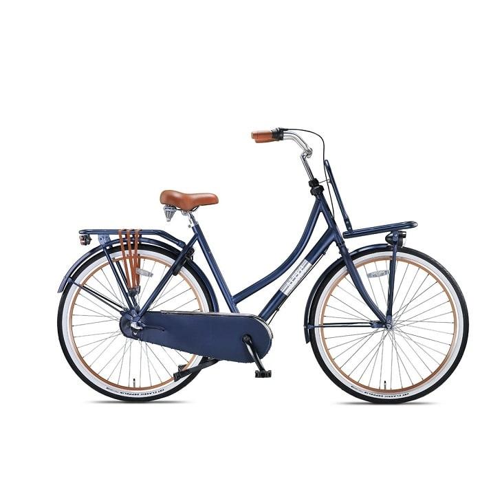 Altec Vintage N3 - 28 inch transportfiets