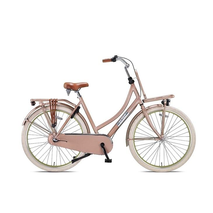 Altec-Vintage-28inch-Transportfiets-N3-Old-Pink-50cm-NIEUW-2020-min