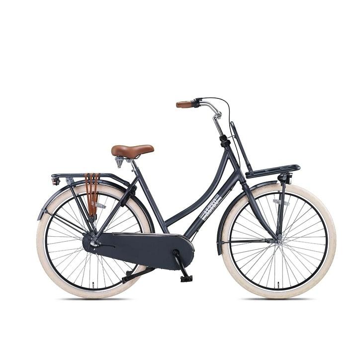 Altec-Vintage-28inch-Transportfiets-N3-Smoke-Grey-50cm-NIEUW-2020-min