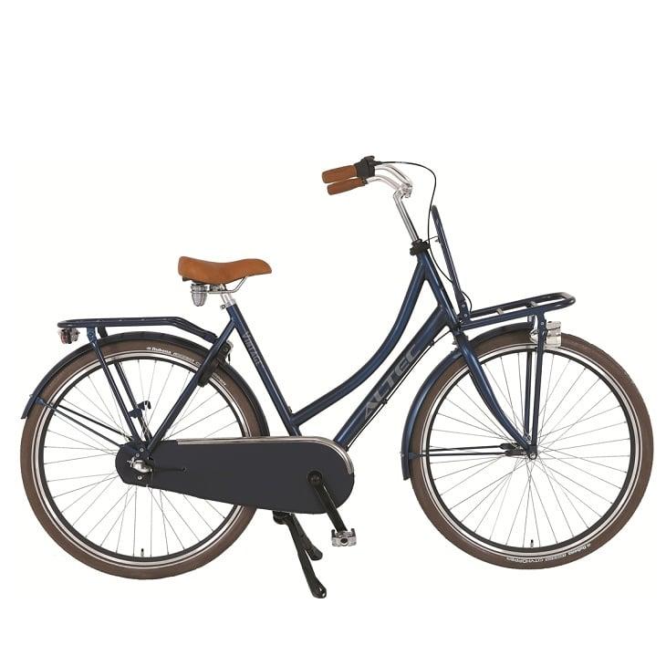 Altec Vintage N3 Transportfiets 28 inch 2016