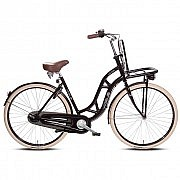 Vogue lifter N3 transportfiets