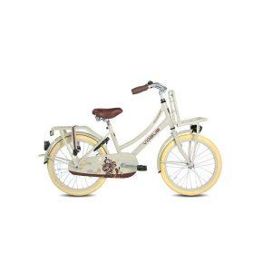Vogue-transporter-transportfiets-creme