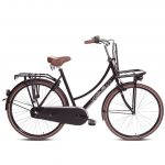 Vogue Elite N3 Transportfiets 28 inch