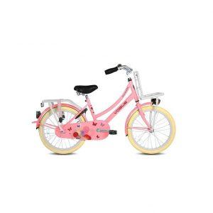 vogue-transporter-transportfiets-roze