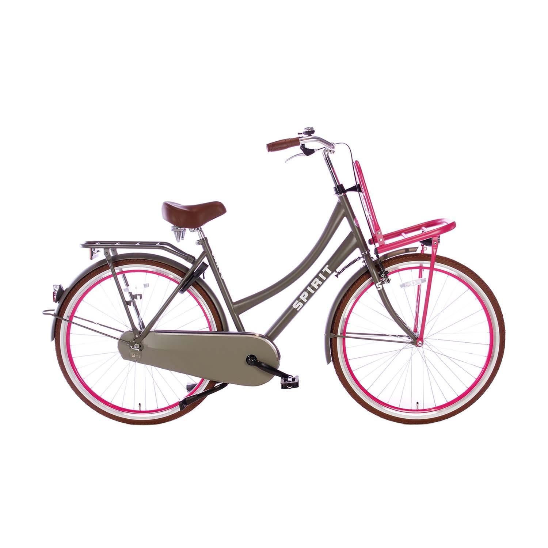 spirit-cargo-grijs-roze-2853-new-1500×1000 copy
