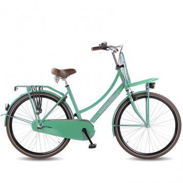Vogue Elite N3 Transportfiets 28 inch