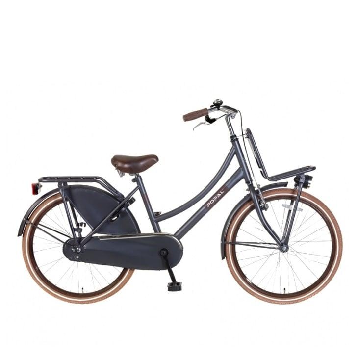 popal urban transportfiets 24 inch (3)