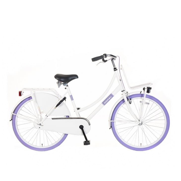 popal urban transportfiets 26 inch (4)