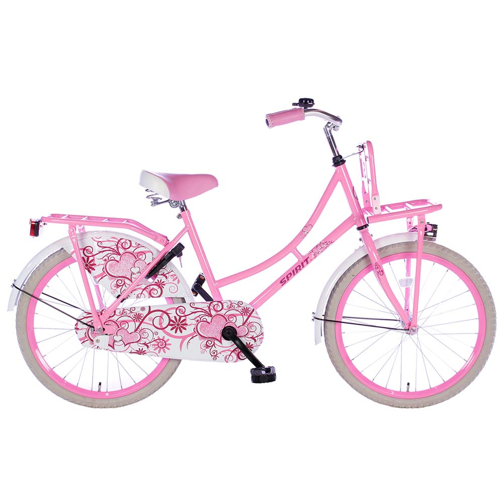 spirit-omafiets-roze-2205-1500×1000 copy