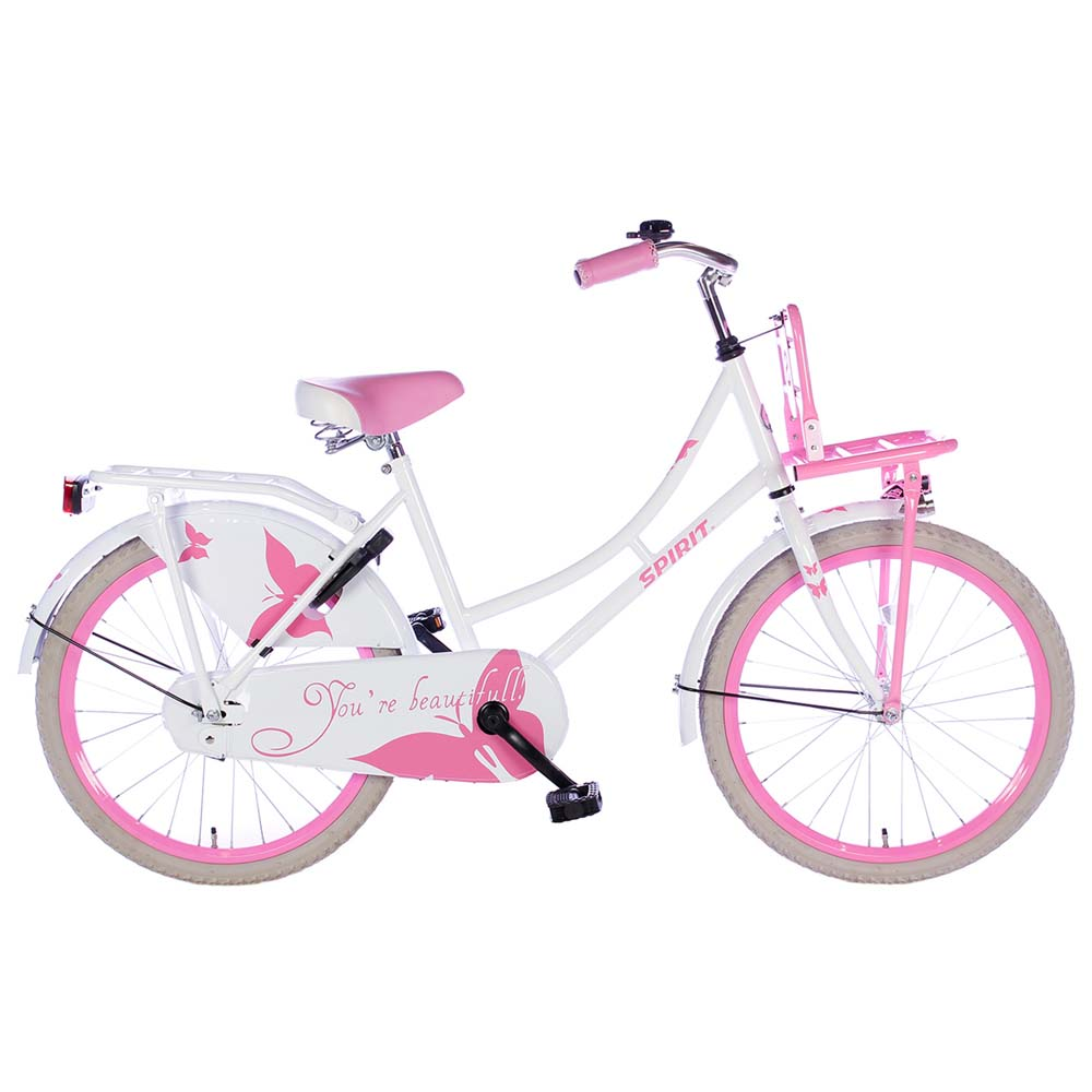 spirit-omafiets-wit-roze-2205-1500×1000 copy