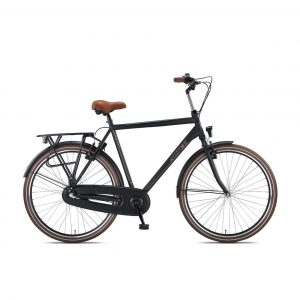 Altec Marquant N3 Herenfiets 28 inch