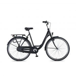 Altec-Trend-28-inch-Damesfiets-50cm-Zwart-2019-min