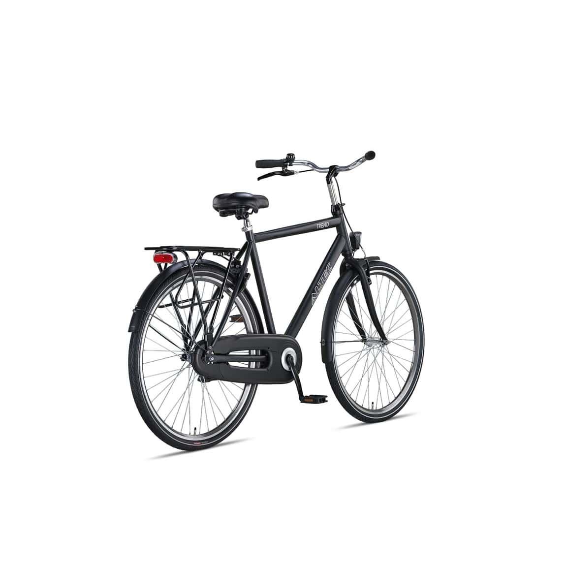 Altec-Trend-28-inch-Herenfiets-61cm-Zwart-2019-2-min