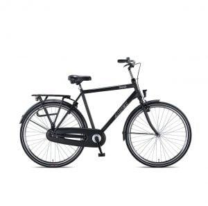 Altec-Trend-28-inch-Herenfiets-61cm-Zwart-2019-min