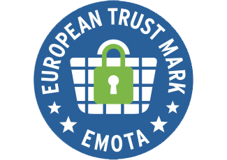 Trust Mark EMOTA transportfiets online