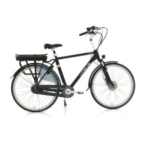 Vogue Premium N7 E-Bike herenfiets 28 inch