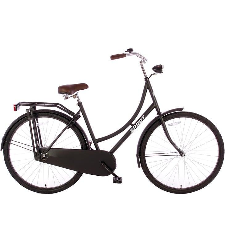 spirit-omafiets-mat-zwart-2801-1500×1000