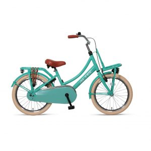 Altec-Urban-20inch-Transportfiets-Ocean-Green-2019 copy