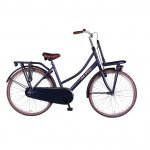Altec-Urban-26-inch-Transportfiets-Jeans-Blue copy