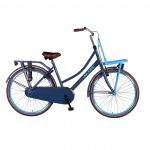 Altec-Urban-26-inch-Transportfiets-Slate-Grey copy
