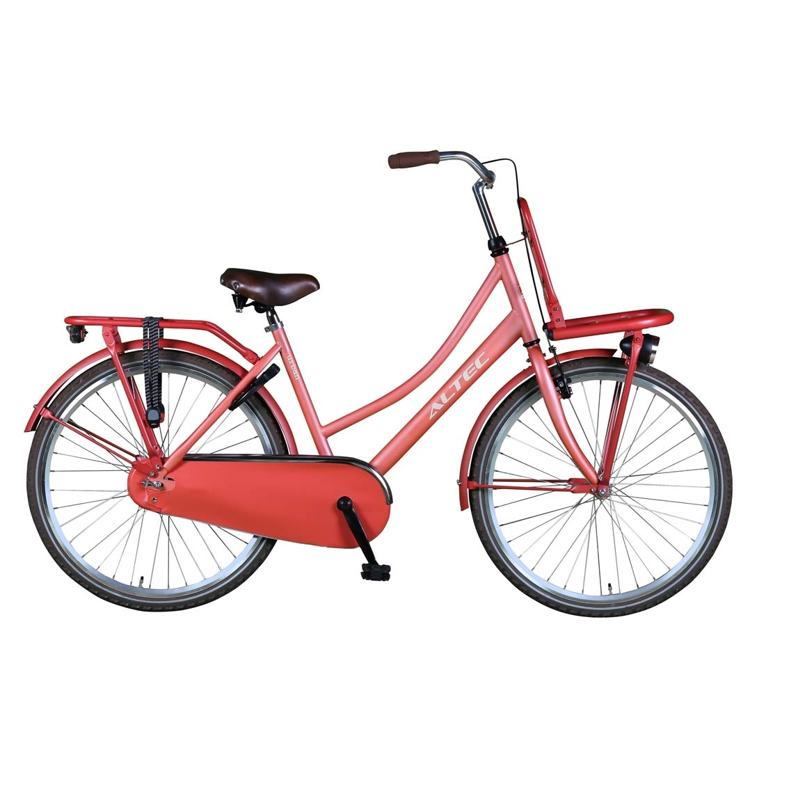 Altec-Urban-26-inch-Transportfiets-Stain-Red copy