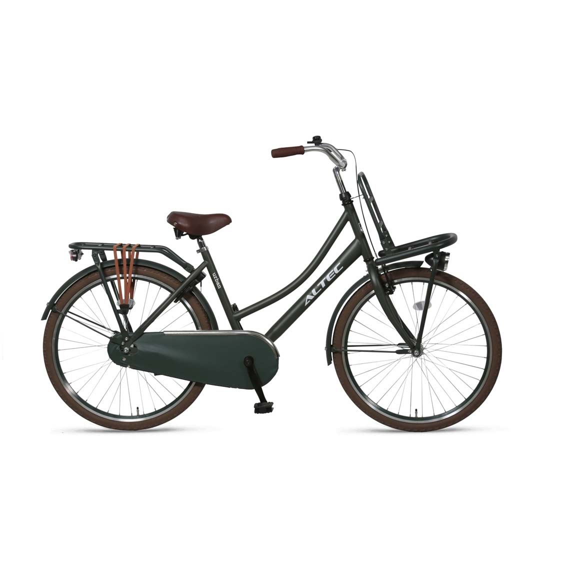 Altec-Urban-26inch-Transportfiets-Army-Green-2019 copy