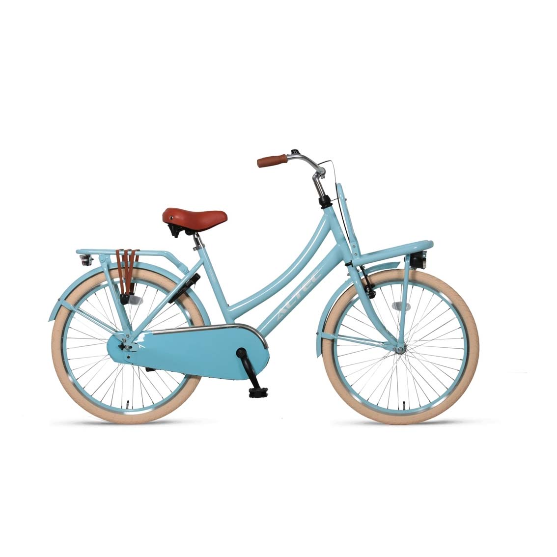 Altec-Urban-26inch-Transportfiets-Blue-2019 copy