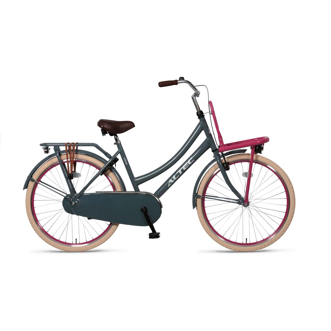 Altec-Urban-26inch-Transportfiets-GrayPink-2019 copy