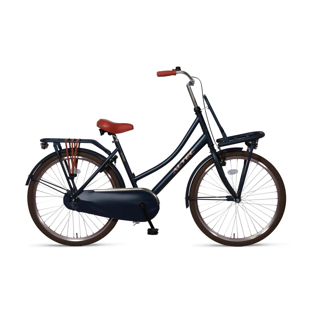 Altec-Urban-26inch-Transportfiets-Jeans-Blue-2019 copy