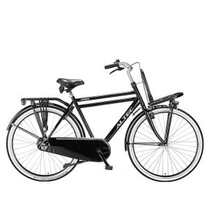 Altec Urban Herenfiets 28 inch