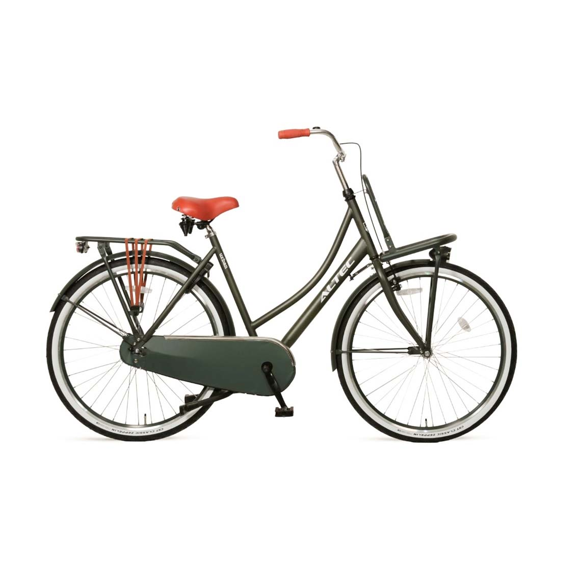 Altec-Urban-28inch-Transportfiets-50-Army-Green-2019 copy