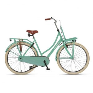 Altec-Urban-28inch-Transportfiets-50-Ocean-Green-Nieuw-2019 copy