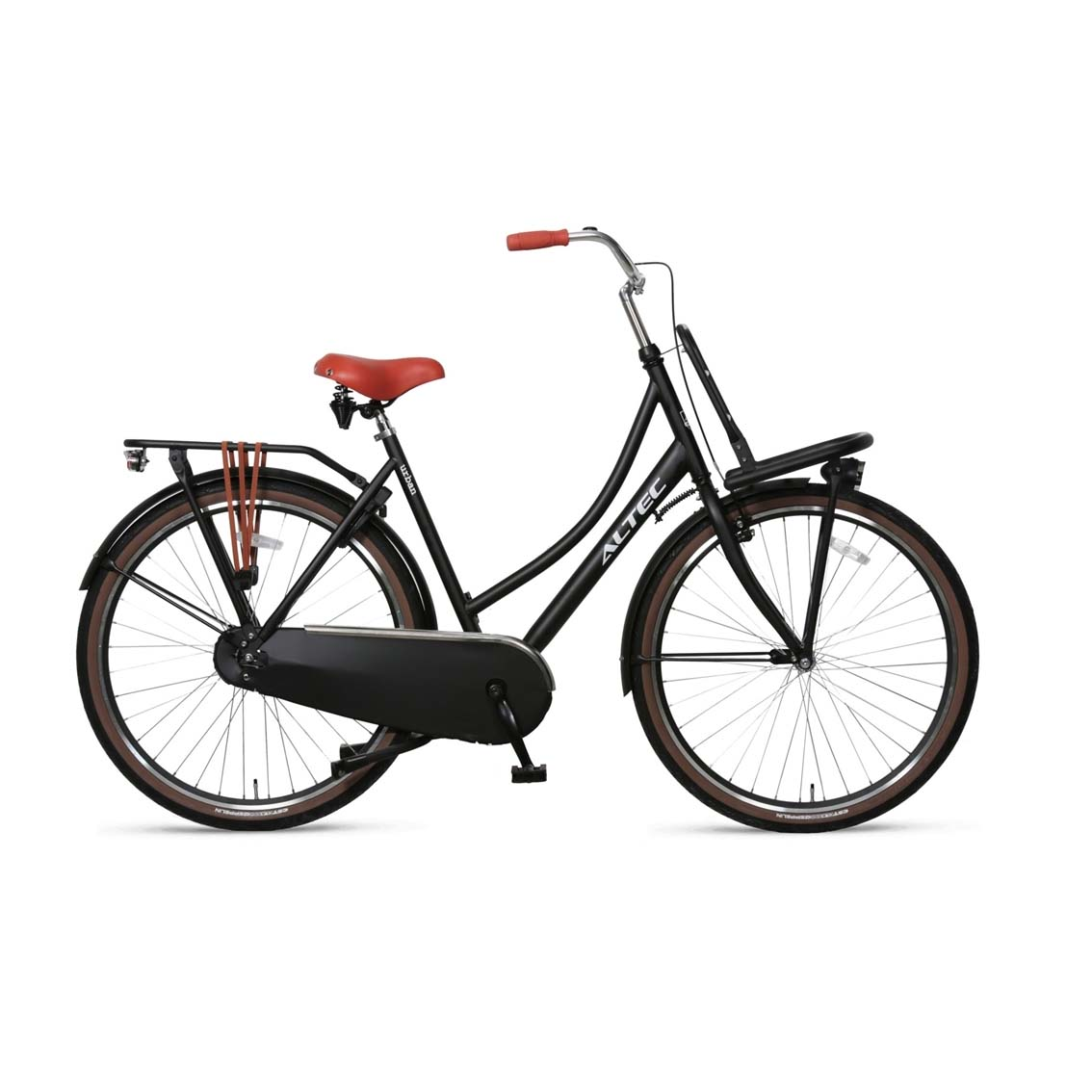 Altec-Urban-28inch-Transportfiets-50-Zwart-2019 copy
