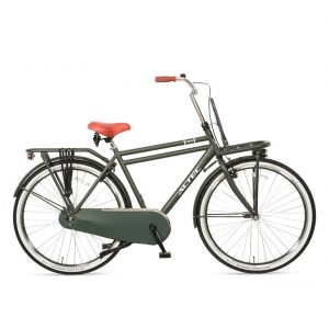 Altec-Urban-28inch-Transportfiets-Heren-55-Army-Green-2019