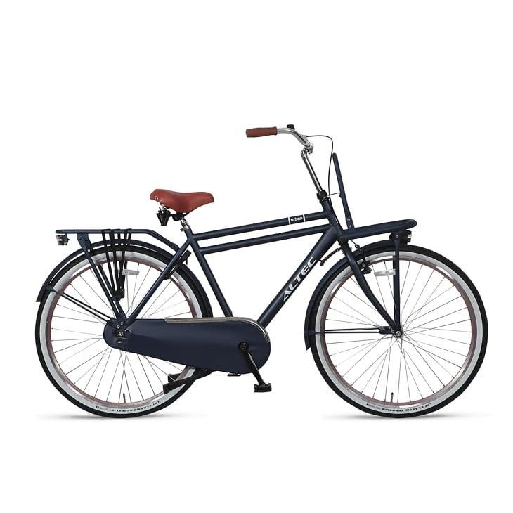 Altec-Urban-28inch-Transportfiets-Heren-55-Jeans-Blue-2019