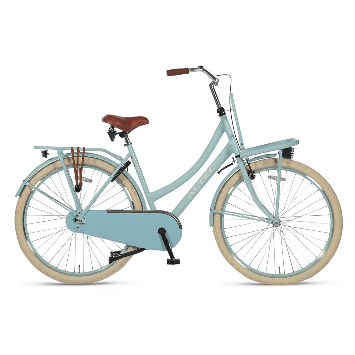 Altec-Urban-28inch-Transportfiets-Light-Blue-2019 copy