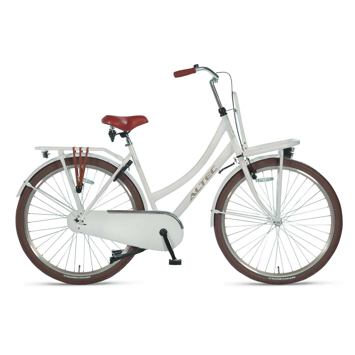Altec-Urban-28inch-Transportfiets-Pearl-White-2019 copy