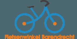 logo-fietsenwinkel-barendrecht-copy