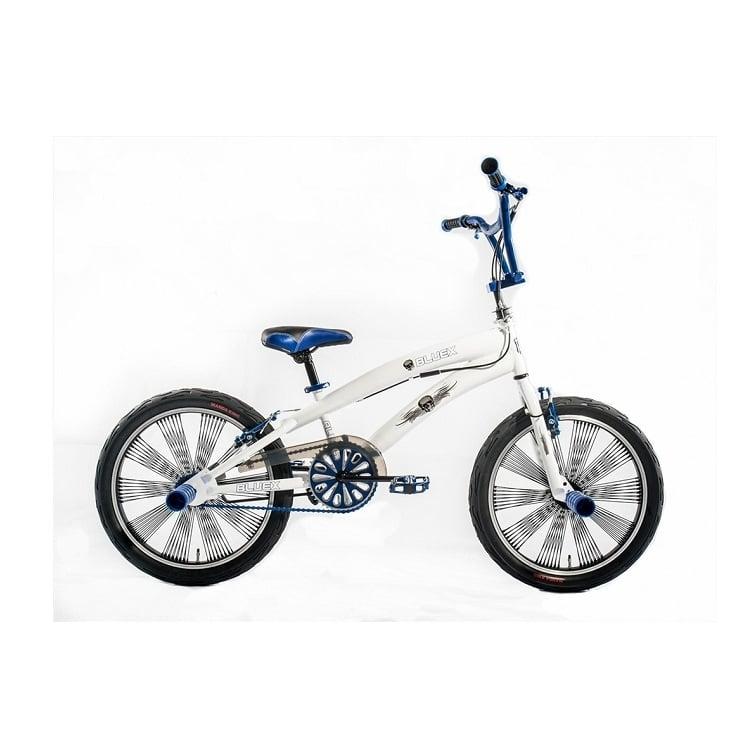 altec-bluex-bmx-20-inch