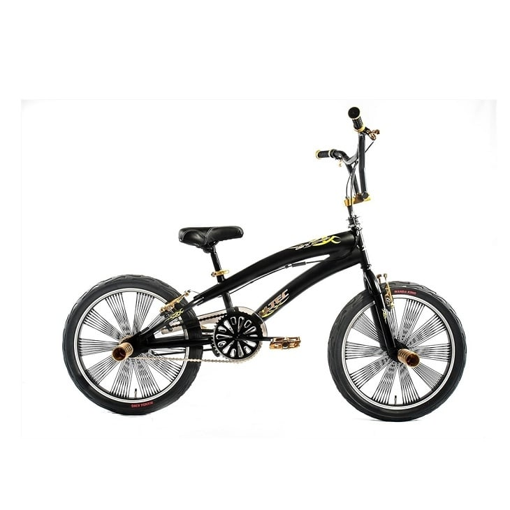 altec-dark-power-bmx