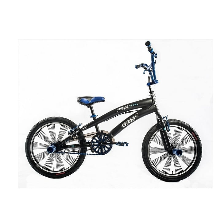 altec-sphinx-bmx-20-inch