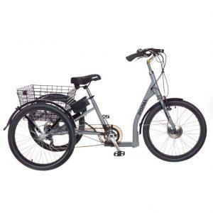 elektrische-senioren-driewieler-grijs