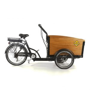 popal-elektrische-bakfiets-cab-madrid