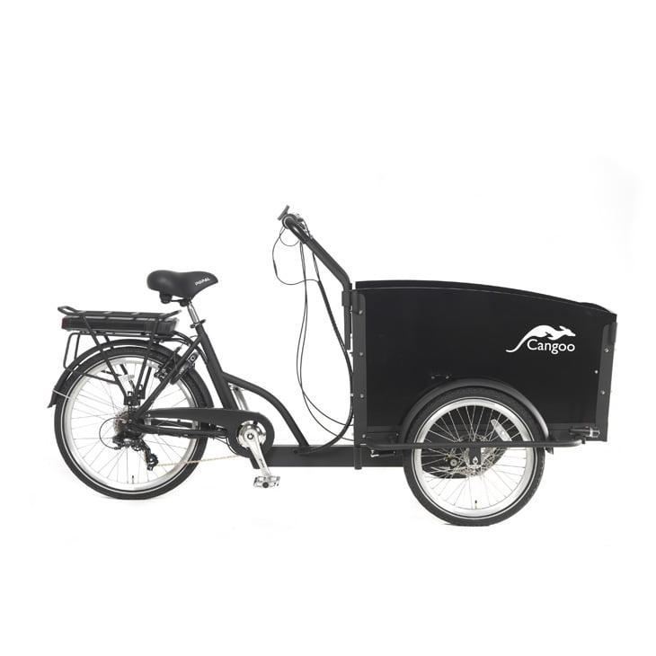 popal-elektrische-bakfiets-cangoo-groovy-compleet-zwart