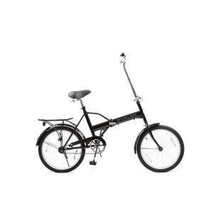 vouwfiets-20-avalon-42-cm-frame-single-speed