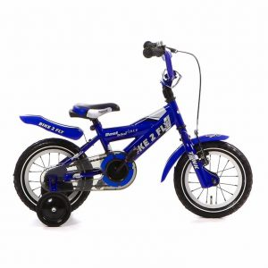 Popal Bike 2 Fly 12-2