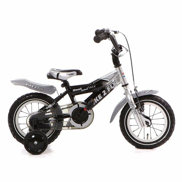 Popal Bike 2 Fly 12-4